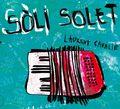 Soli_soletcd_li