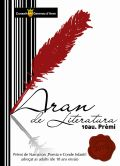 Aran_literatura_1
