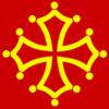 200pxcreu_occitana_amb_fonssvg_2