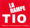 Rampe_rouge
